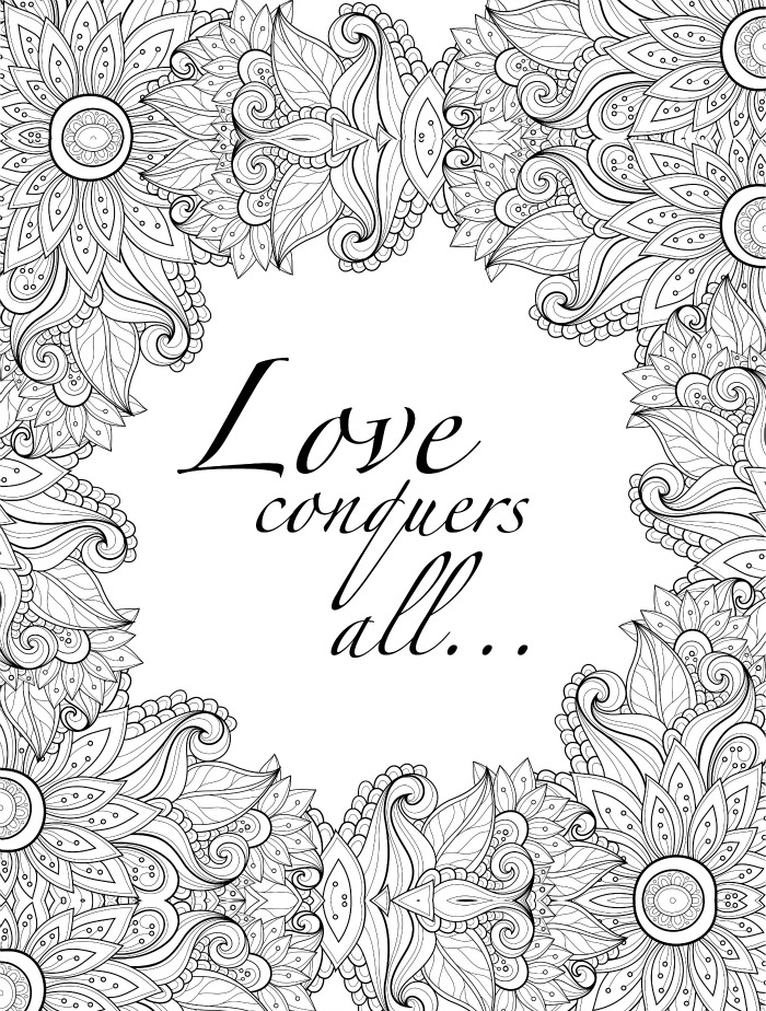 free printable coloring pages for adults and kids valentines day coloring pages for adults best coloring for kids printable coloring pages free and adults