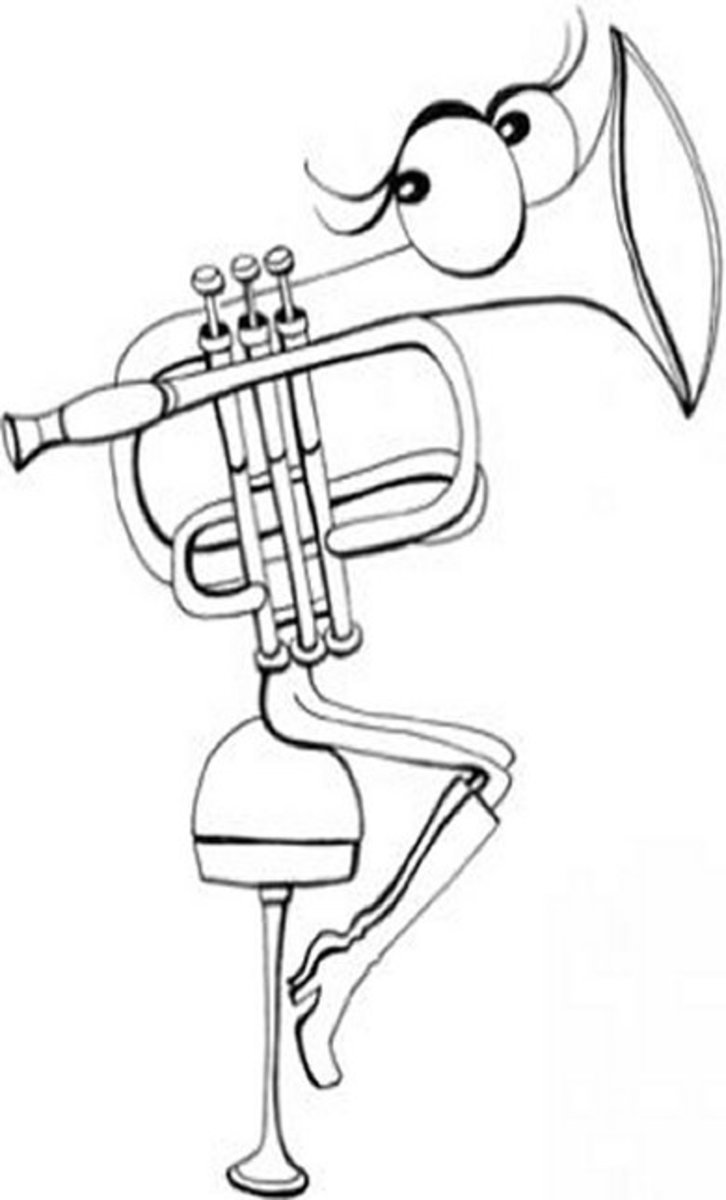free printable coloring pages of musical instruments 6 best musical instruments coloring pages for kids musical of printable coloring pages free instruments