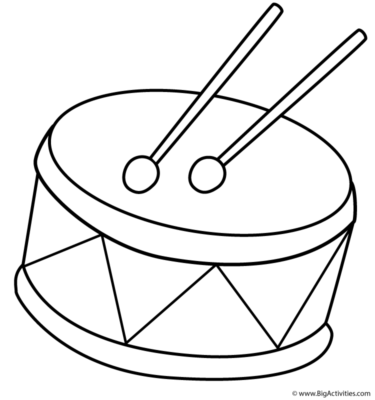 free printable coloring pages of musical instruments musical instruments coloring pages 11 jazz pinterest printable pages coloring musical instruments free of