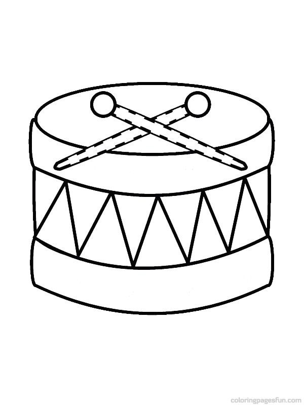 free printable coloring pages of musical instruments musicgif 597733 with images music coloring free musical of pages printable instruments coloring
