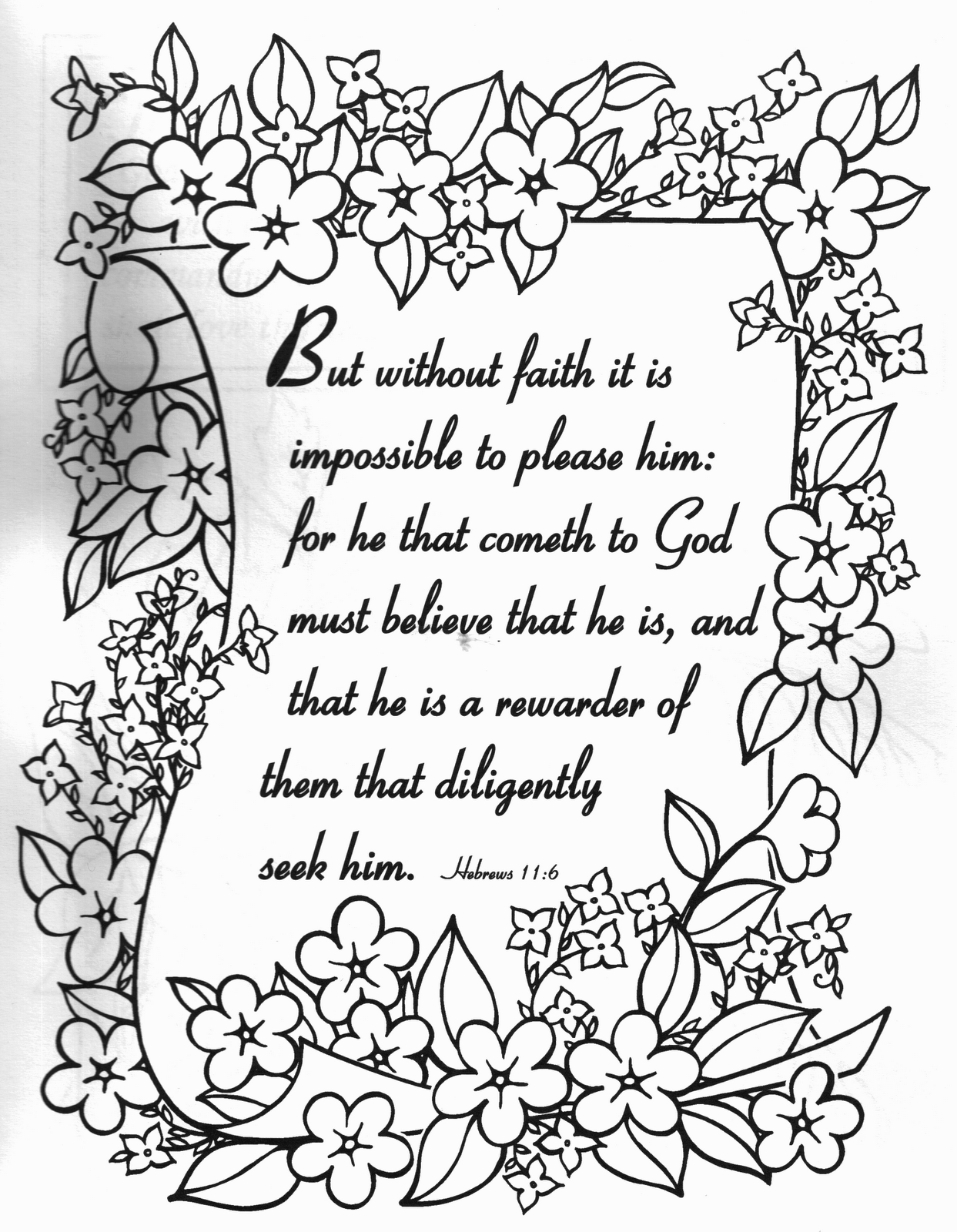 free printable coloring quotes 12 inspiring quote coloring pages for adultsfree printables printable coloring free quotes