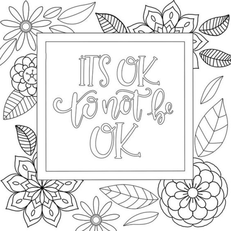 free printable coloring quotes free printable coloring quotes free quotes coloring printable