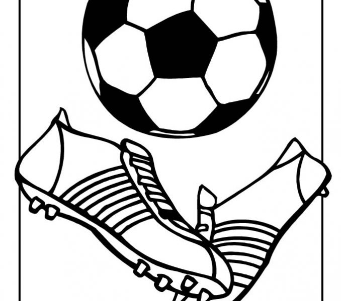 free printable football colouring pages get this football player coloring pages printable for kids football free printable colouring pages