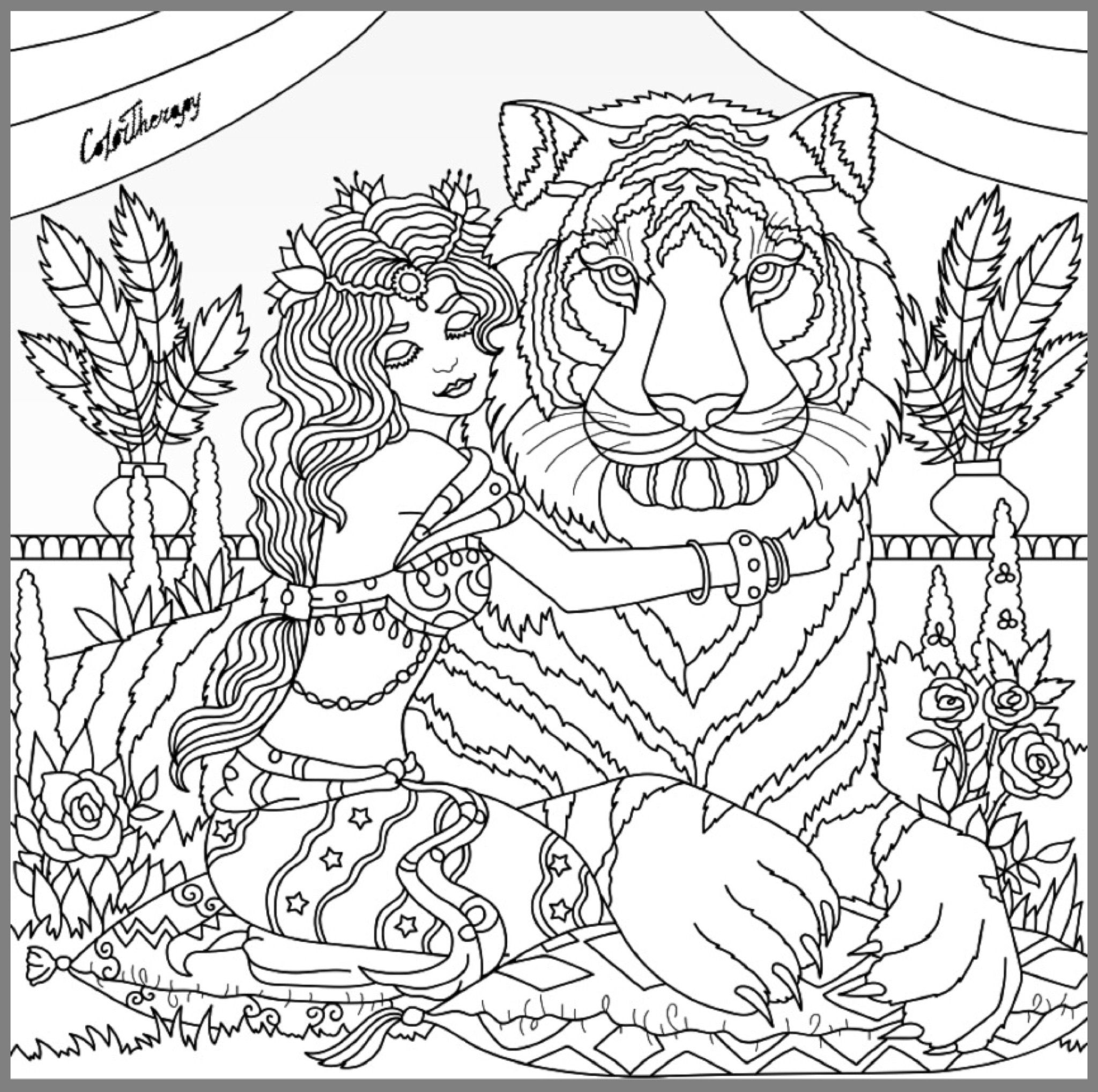 free printable jungle coloring pages jungle book coloring pages top 100 images free printable pages free printable coloring jungle