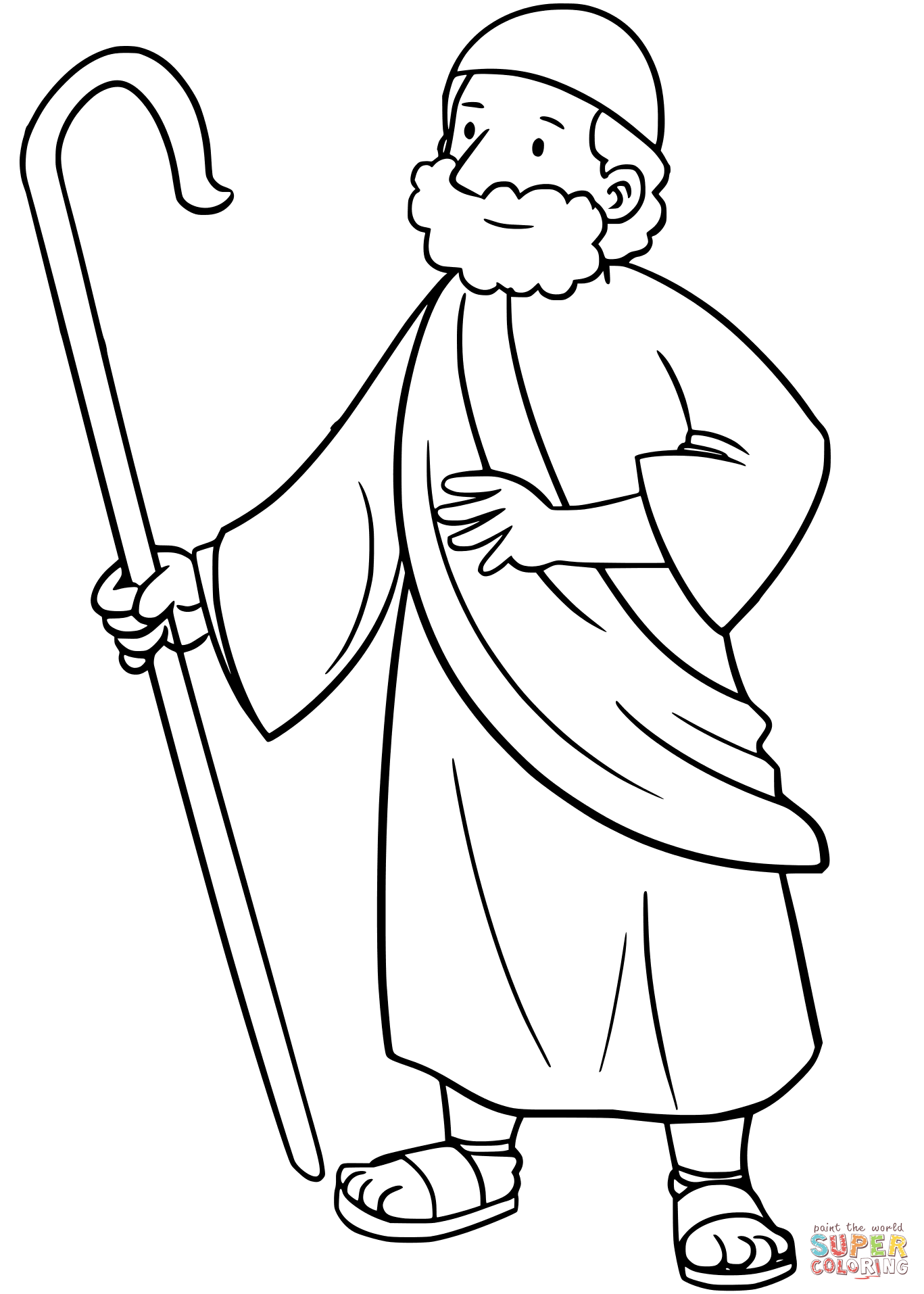 free printable moses coloring pages baby moses coloring page coloring home coloring free pages printable moses