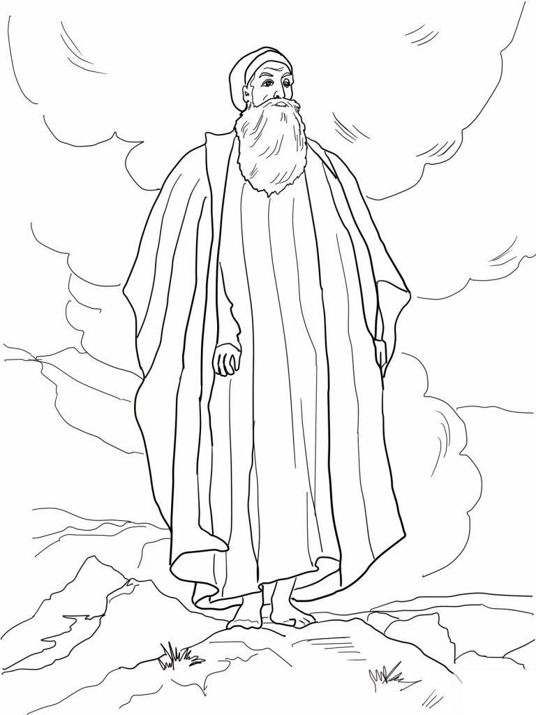 free printable moses coloring pages free printable moses coloring pages for kids printable coloring free pages moses