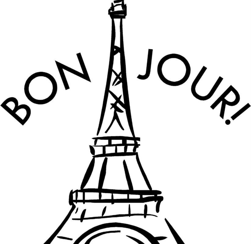 free printable paris coloring pages springtime in paris with eiffel tower coloring page free printable paris coloring pages