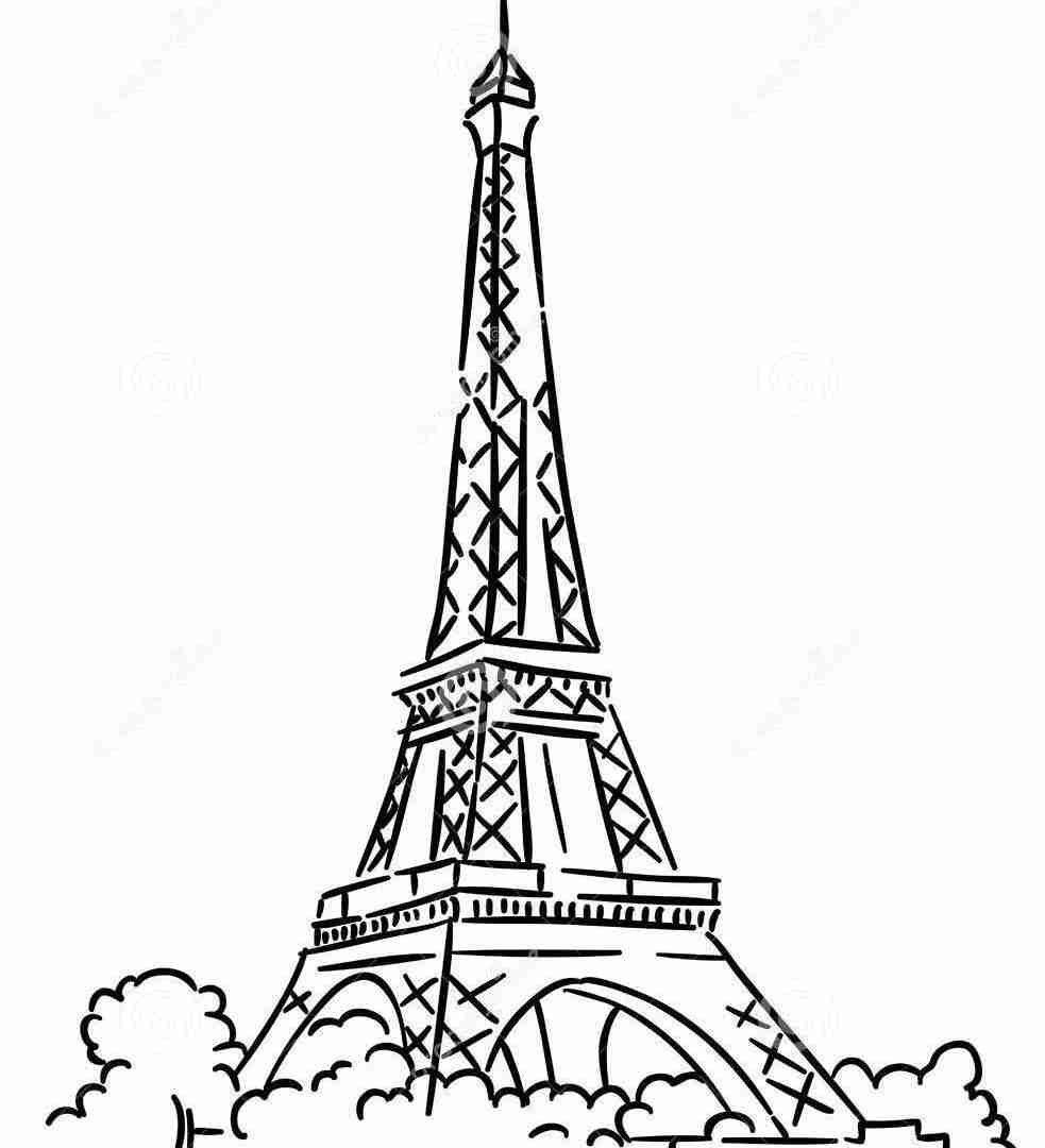 free printable paris coloring pages the top 23 ideas about paris coloring book for adults paris coloring free printable pages