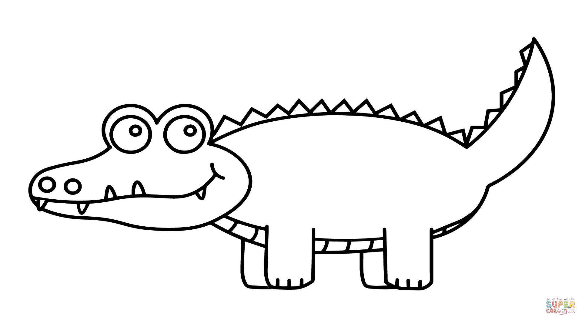 free printable pictures of alligators free printable pictures of alligators free printable alligators pictures of