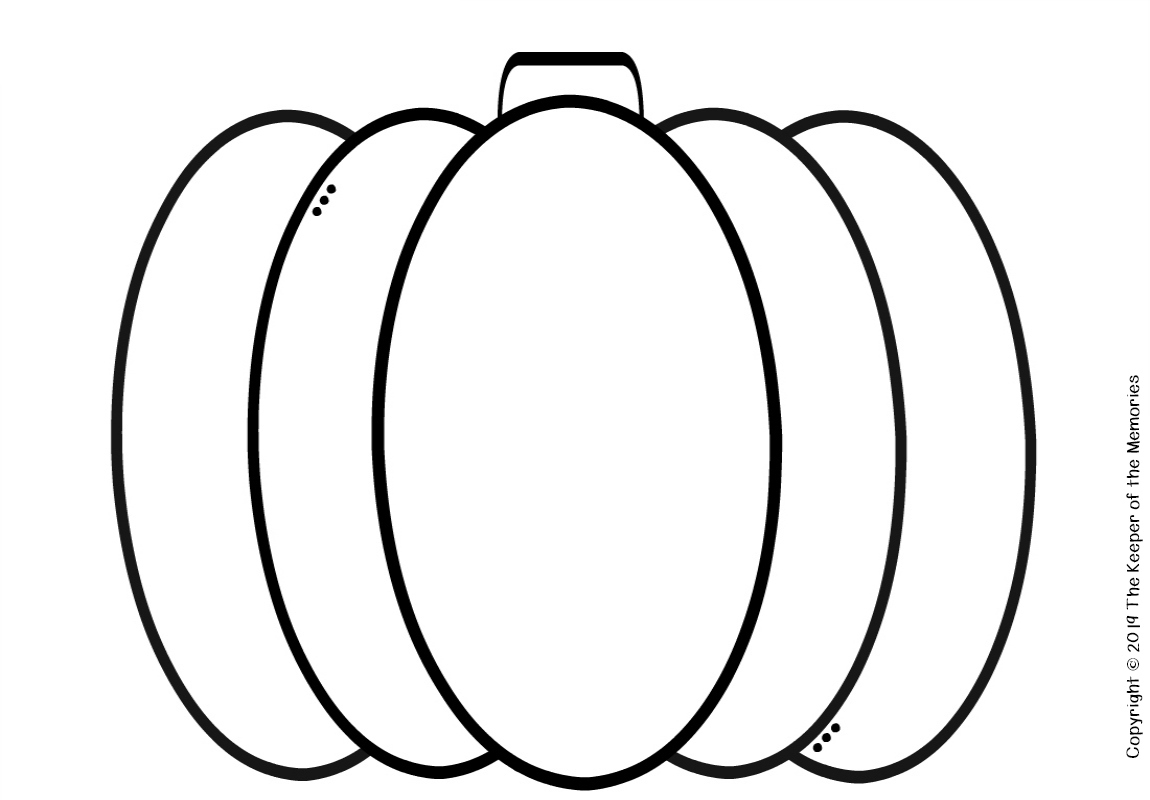 free printable pictures of pumpkins free printable pumpkin coloring pages for kids cool2bkids pumpkins of printable free pictures