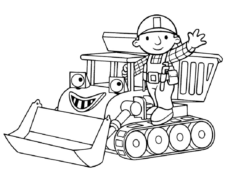free printable tractor coloring pages 24 printable tractor coloring pages in 2020 tractor coloring tractor printable free pages