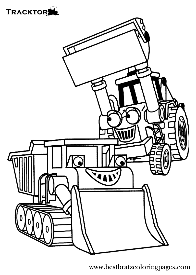 free printable tractor coloring pages printable john deere coloring pages for kids cool2bkids tractor printable pages free coloring