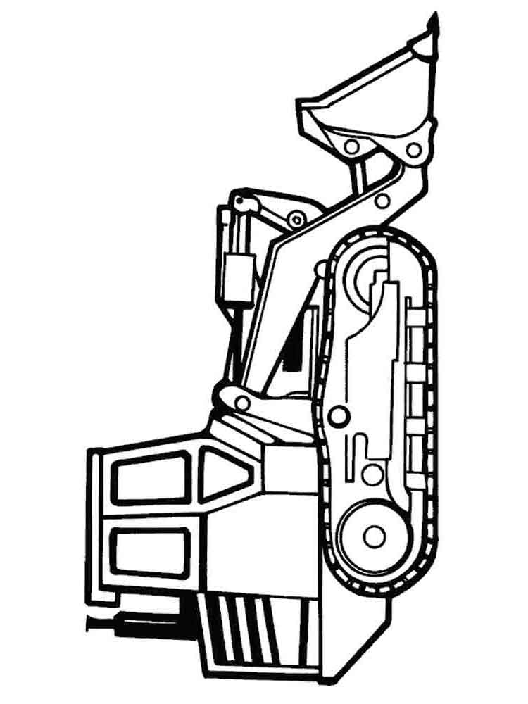 free printable tractor coloring pages tractor coloring pages coloring pages to print printable free coloring tractor pages