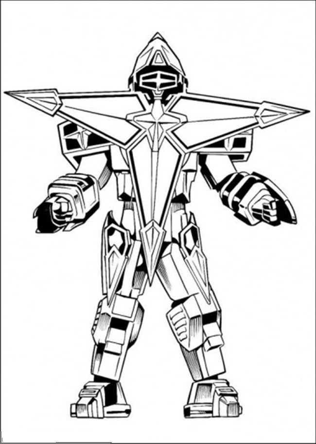 free robot coloring pages coloring pages robots print for free for boys 100 images coloring pages robot free