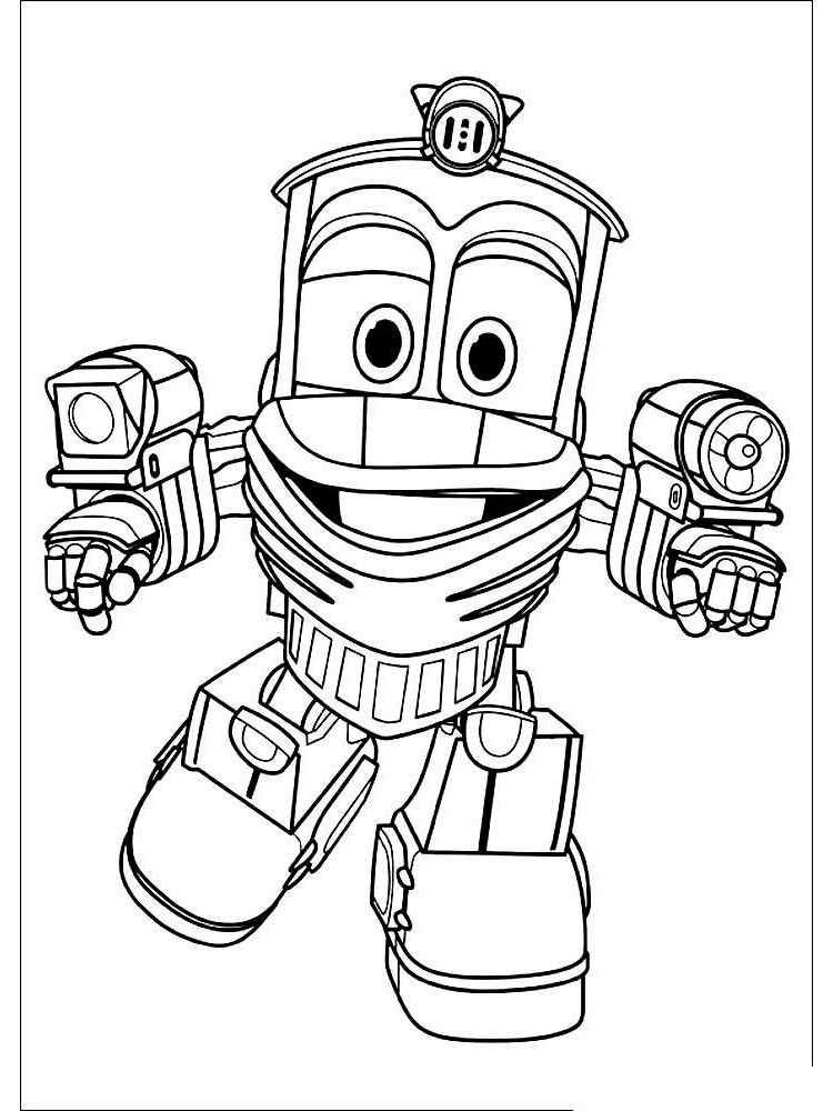 free robot coloring pages free robot trains coloring pages download and print robot robot free pages coloring