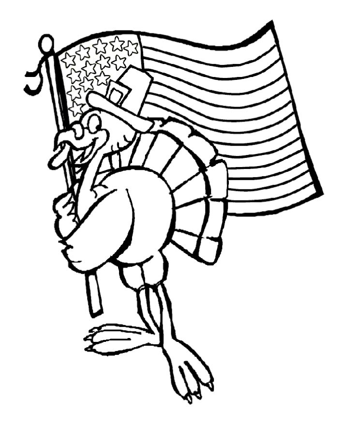 free turkey coloring pages 193 free printable turkey coloring pages for the kids pages coloring free turkey