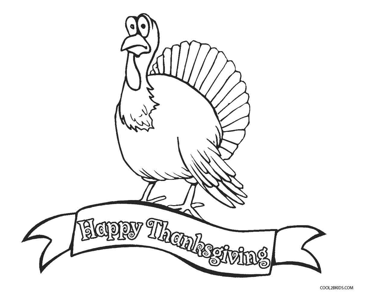 free turkey coloring pages free printable turkey coloring pages for kids coloring pages free turkey