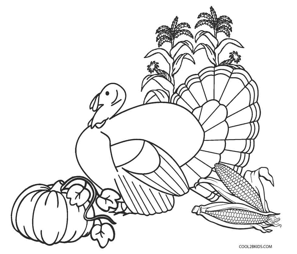 free turkey coloring pages free printable turkey coloring pages for kids cool2bkids turkey free pages coloring