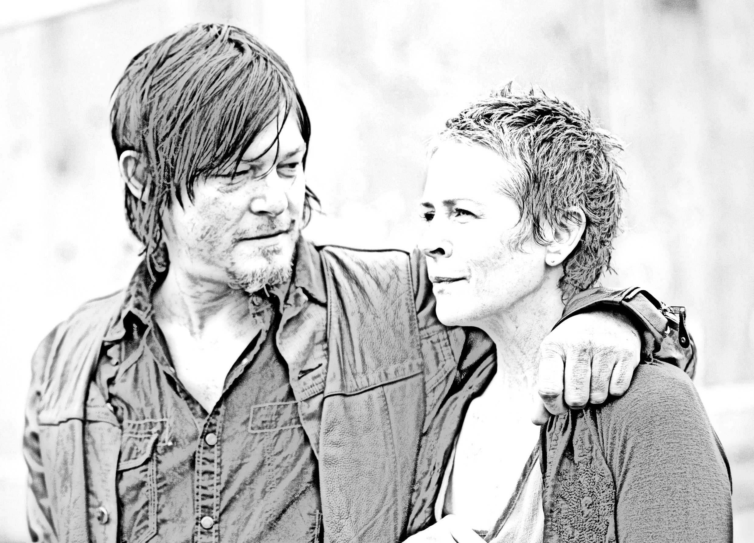 free walking dead coloring pages 503 service temporarily unavailable coloring books the free walking dead pages coloring