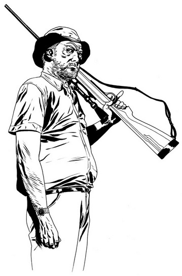 free walking dead coloring pages adult the walking dead by kyleiam coloring pages printable coloring pages walking dead free
