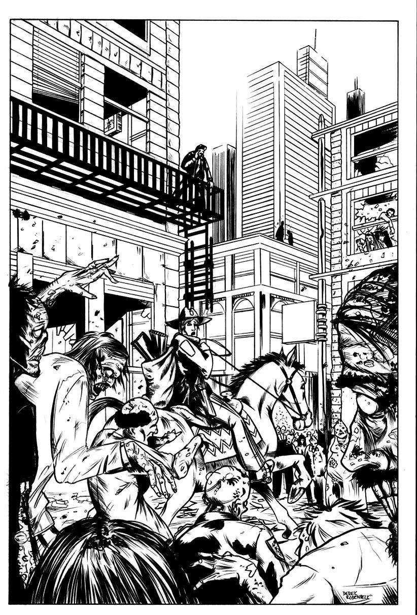 free walking dead coloring pages daryl dixon coloring page the walking dead coloring walking coloring dead free pages