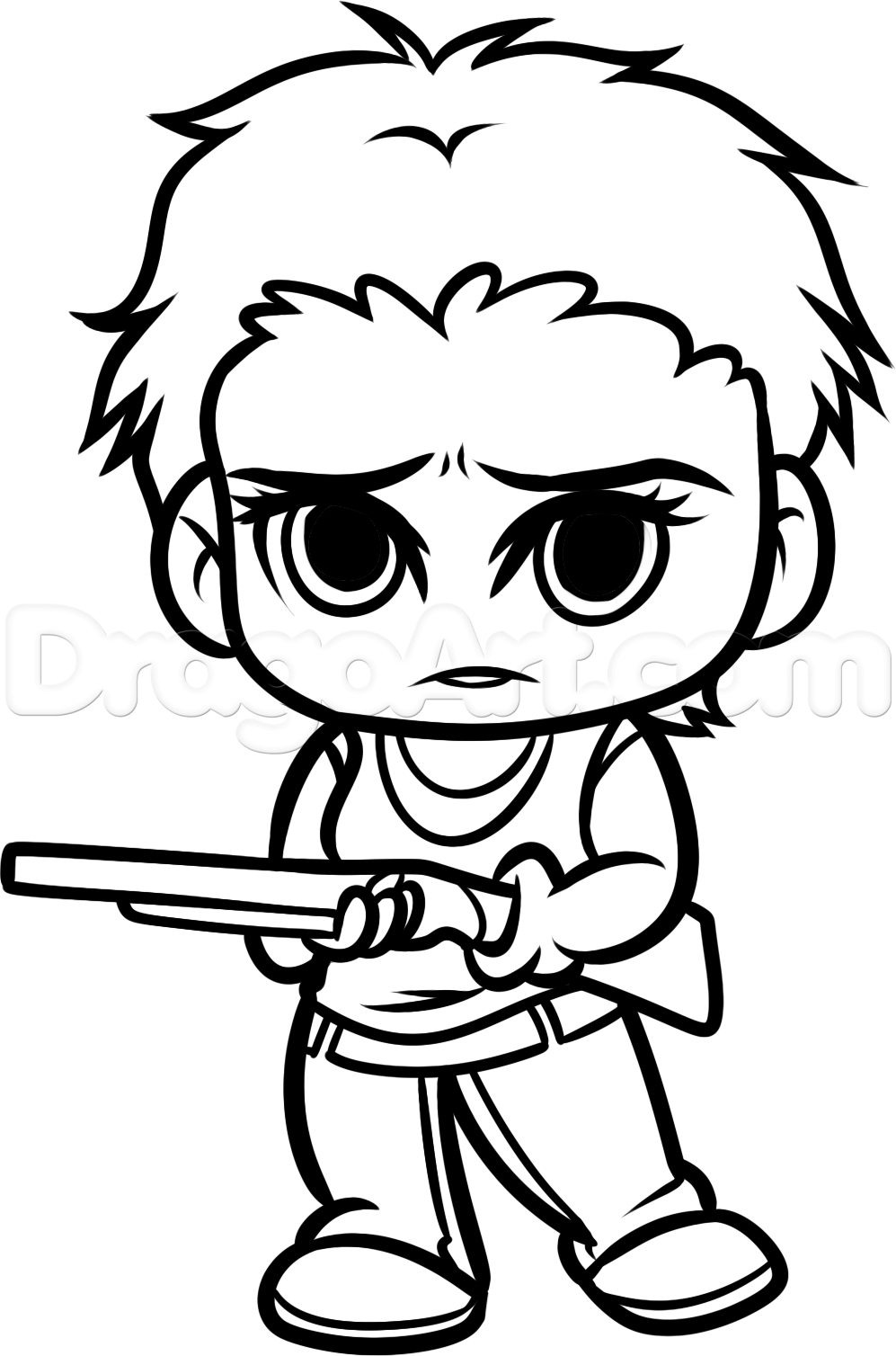 free walking dead coloring pages daryl free coloring pages free pages coloring dead walking