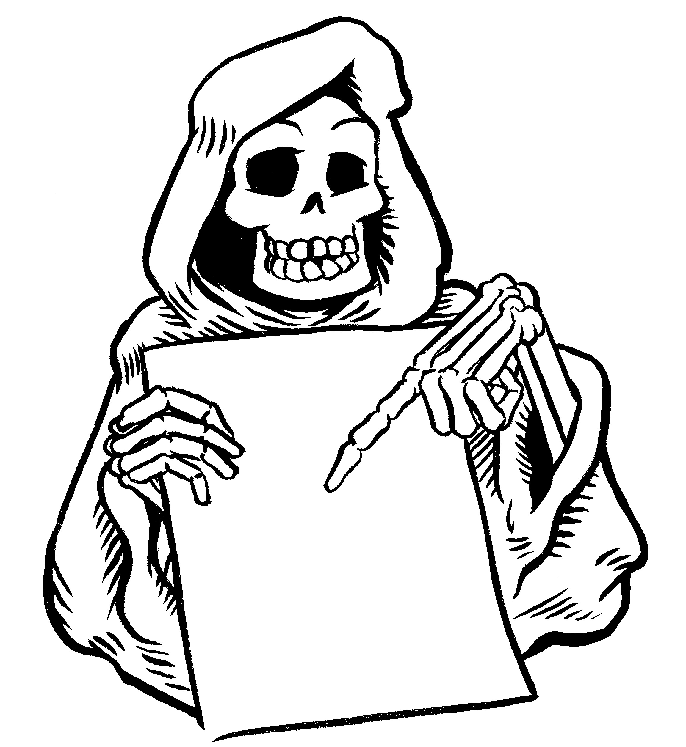 free walking dead coloring pages the walking dead coloring page printable coloring pages pages dead free coloring walking