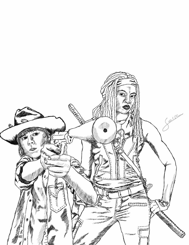 free walking dead coloring pages the walking dead coloring pages daryl the walking walking pages free dead coloring