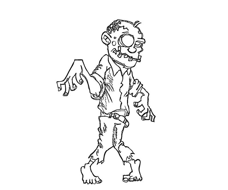 free walking dead coloring pages the walking dead game free coloring pages coloring walking dead free pages