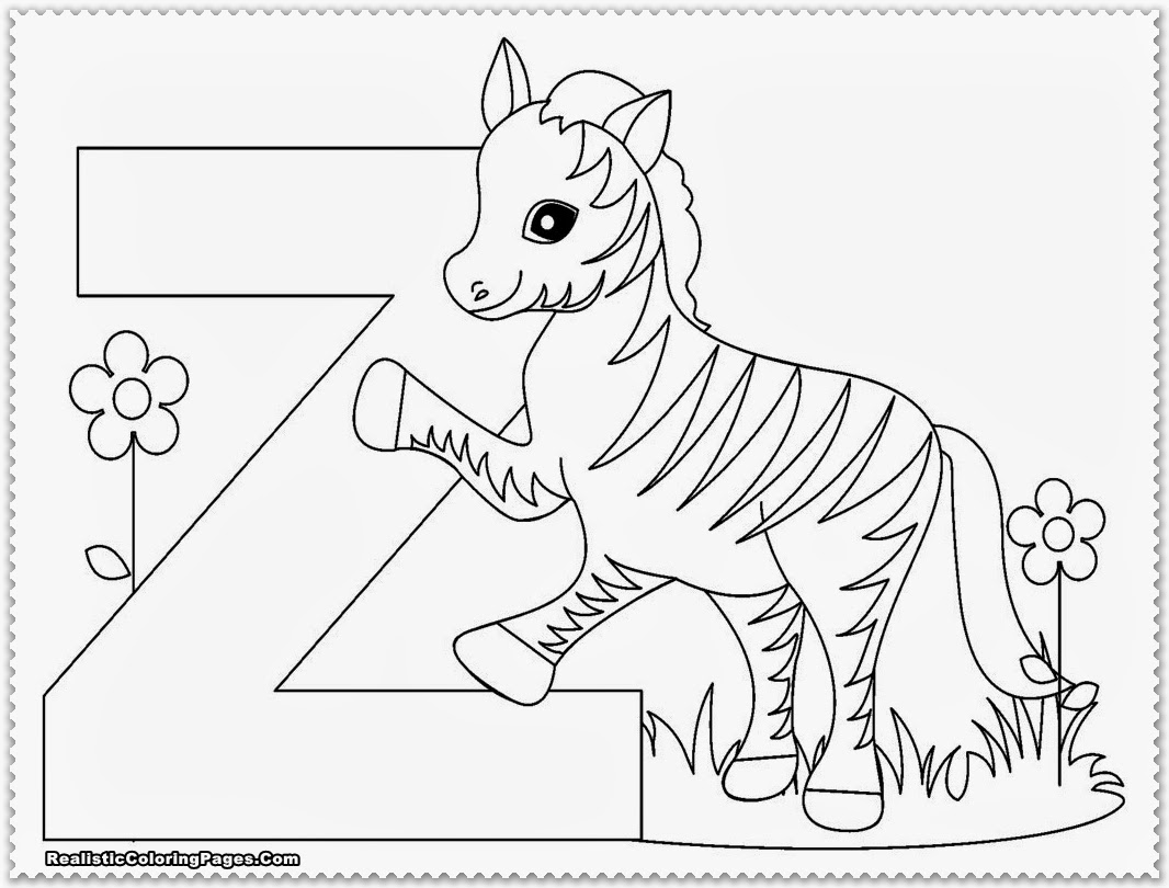 free zoo coloring pages empty zoo cage coloring page sketch coloring page pages coloring zoo free