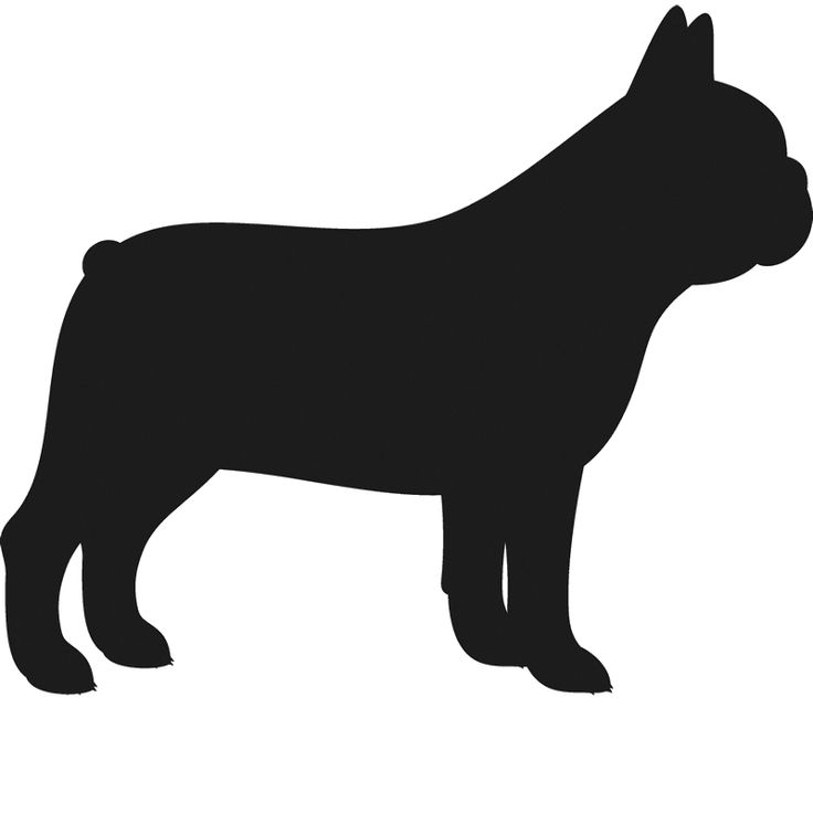 french bulldog silhouette 50 best images about daddy hunt app on pinterest bulldog french silhouette