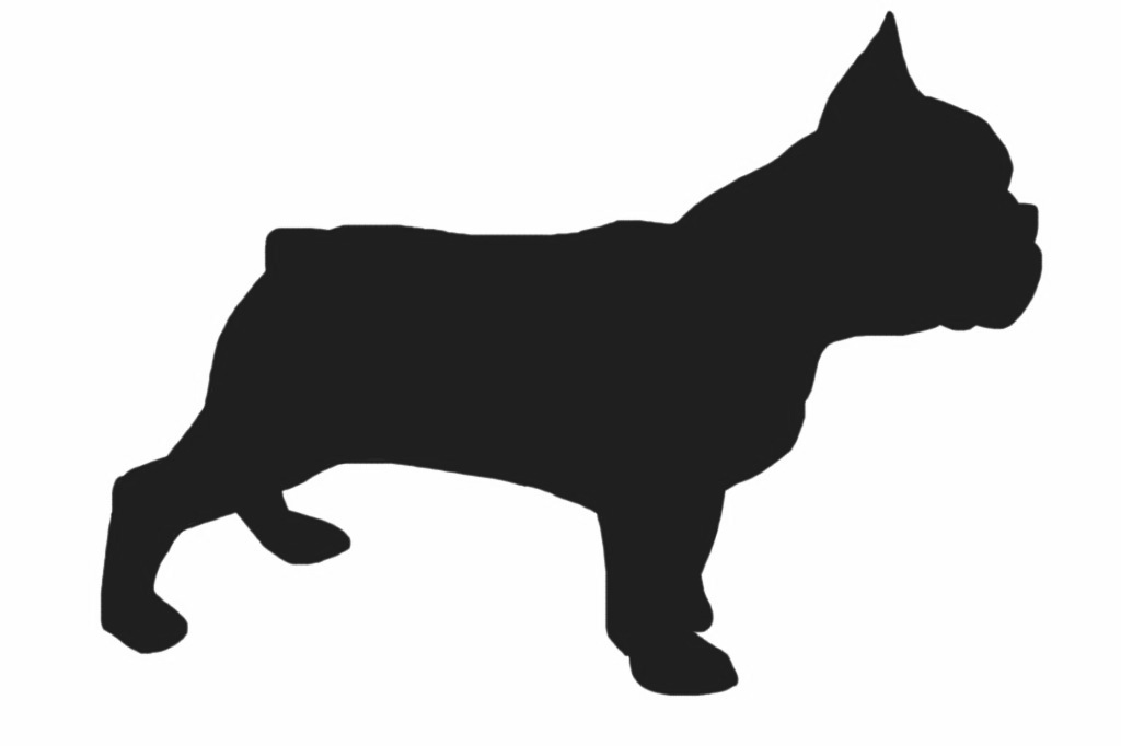 french bulldog silhouette image result for french bulldog silhouette french bulldog french silhouette