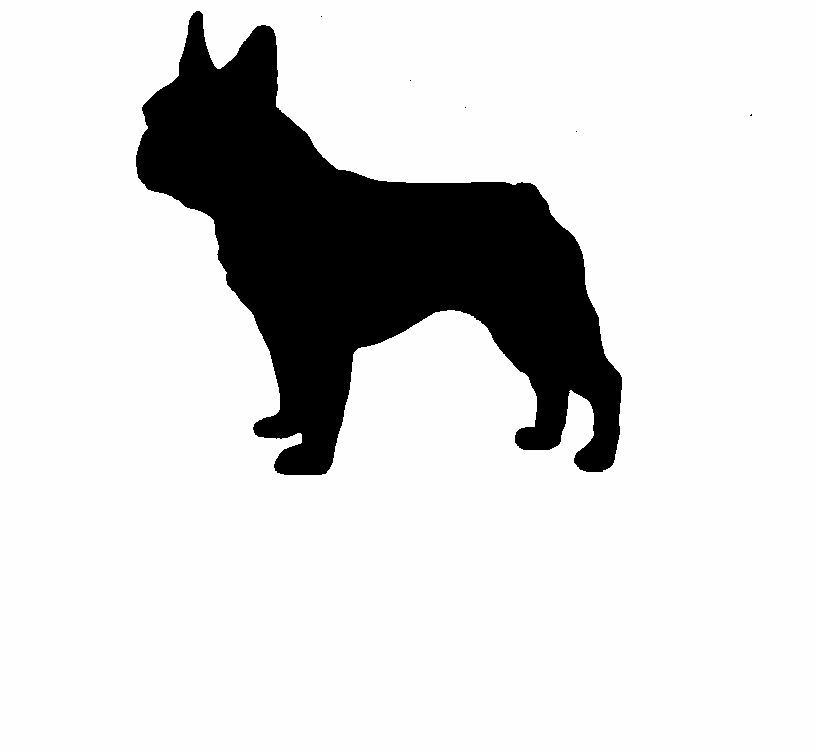 french bulldog silhouette image result for french bulldog silhouette french silhouette french bulldog