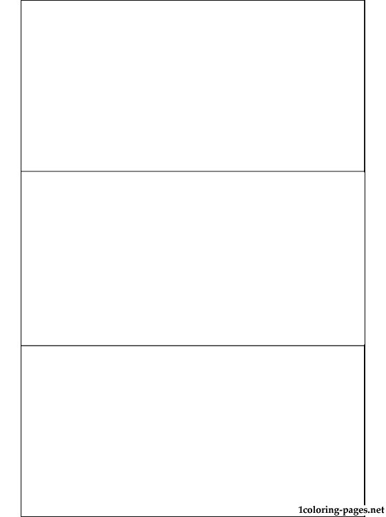 french flag colouring page french flag coloring pages printable coloring pages flag page colouring french