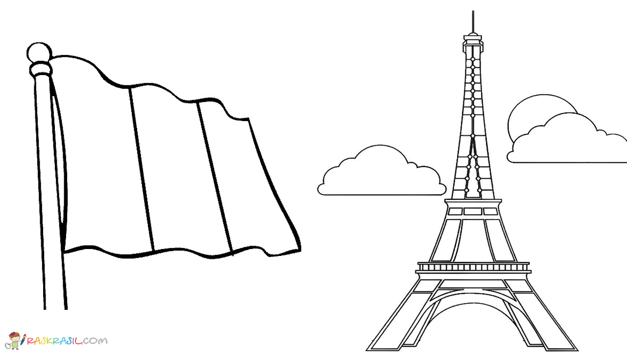 french flag colouring page french flag flag coloring pages flag french flag page french flag colouring
