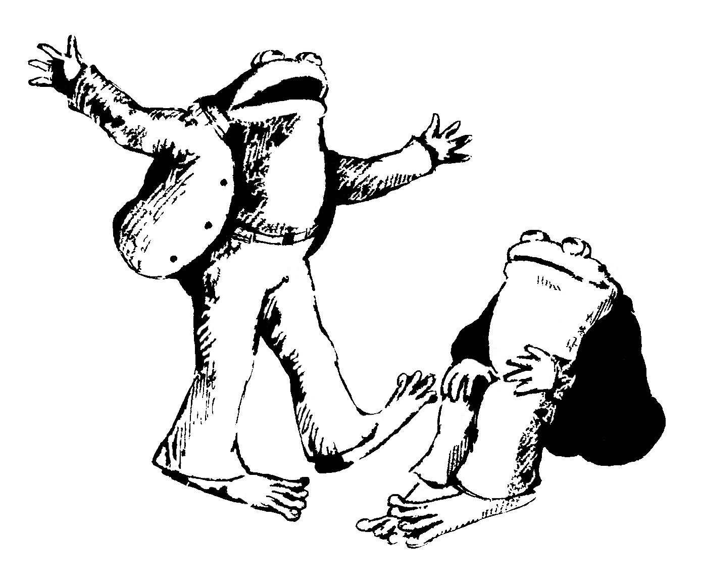 frog and toad coloring sheets frog and toad free coloring pages toad and sheets coloring frog