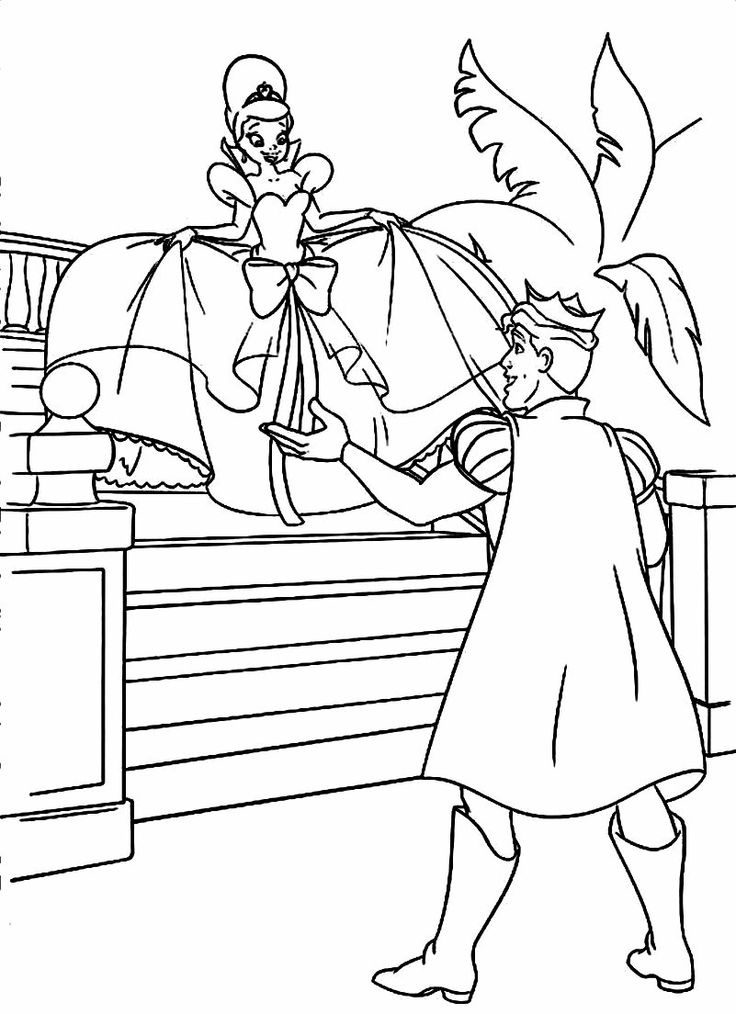 frog and toad coloring sheets pin on kermit the frog coloring pages coloring sheets frog toad and