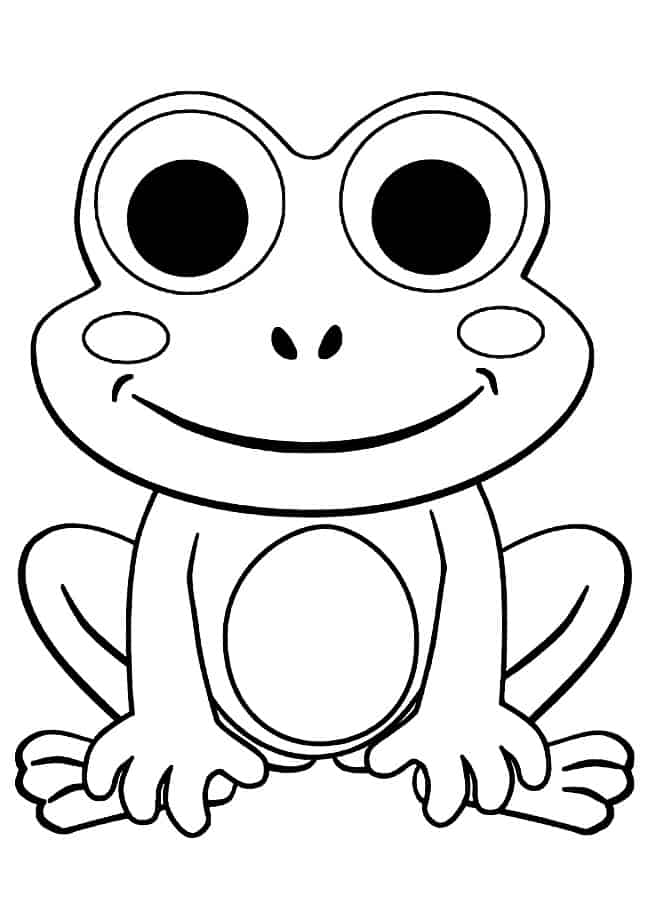 frog and toad coloring sheets princess and the frog coloring pages páginas para coloring toad sheets and frog