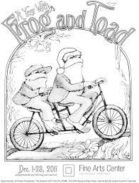 frog and toad coloring sheets reading street on pinterest reading street frog and coloring and frog toad sheets
