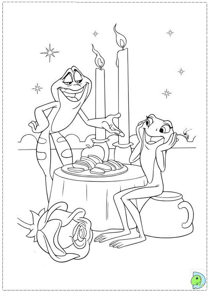 frog and toad coloring sheets toad coloring pages getcoloringpagescom toad and coloring sheets frog
