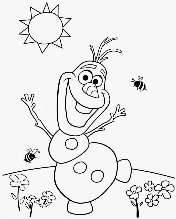 frozen pictures to color 15 beautiful disney frozen coloring pages free instant to color pictures frozen