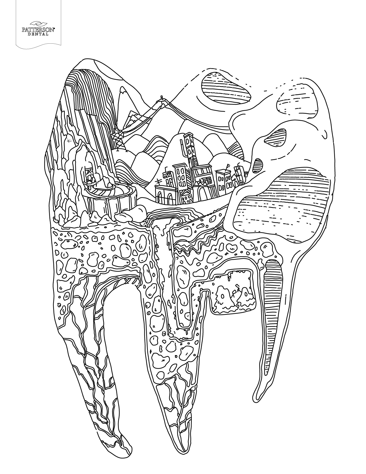 full size coloring pages 10 toothy adult coloring pages printable off the cusp coloring size pages full