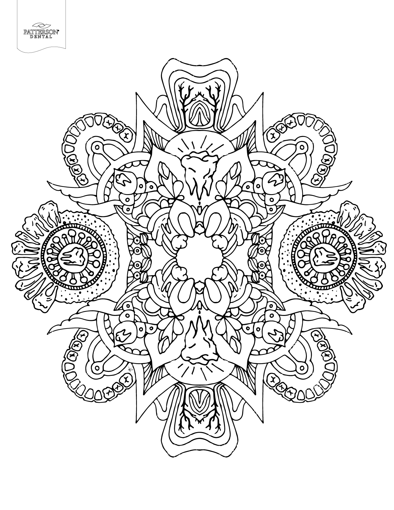 full size coloring pages 10 toothy adult coloring pages printable off the cusp size full pages coloring