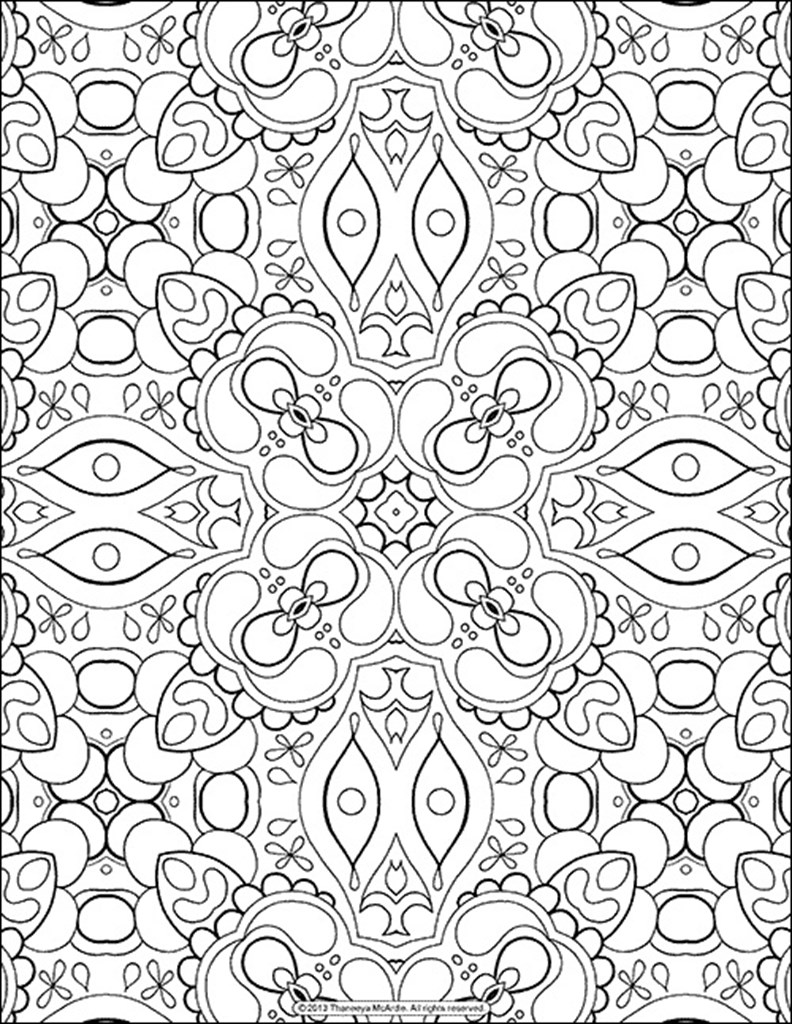 full size coloring pages adult coloring page coloring home pages coloring size full