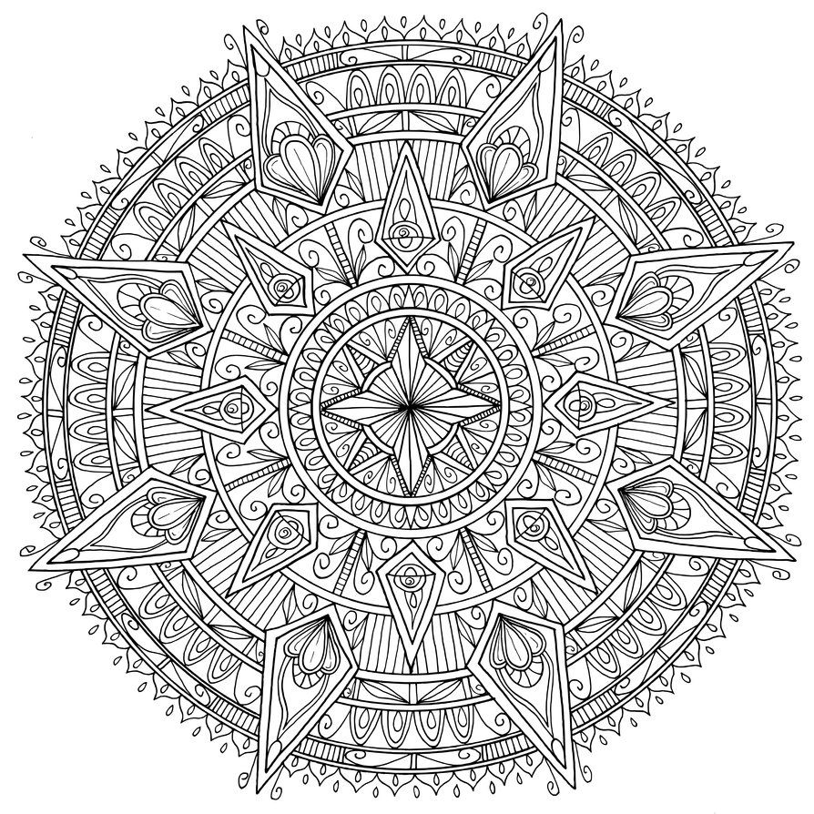 full size coloring pages click the 39download39 link on the right to grab the full pages coloring size full