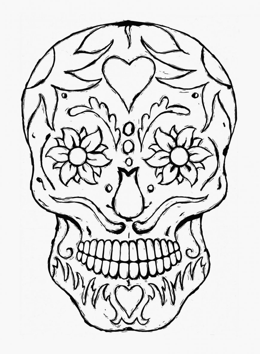 full size coloring pages full size coloring pages for adults at getcoloringscom full pages coloring size