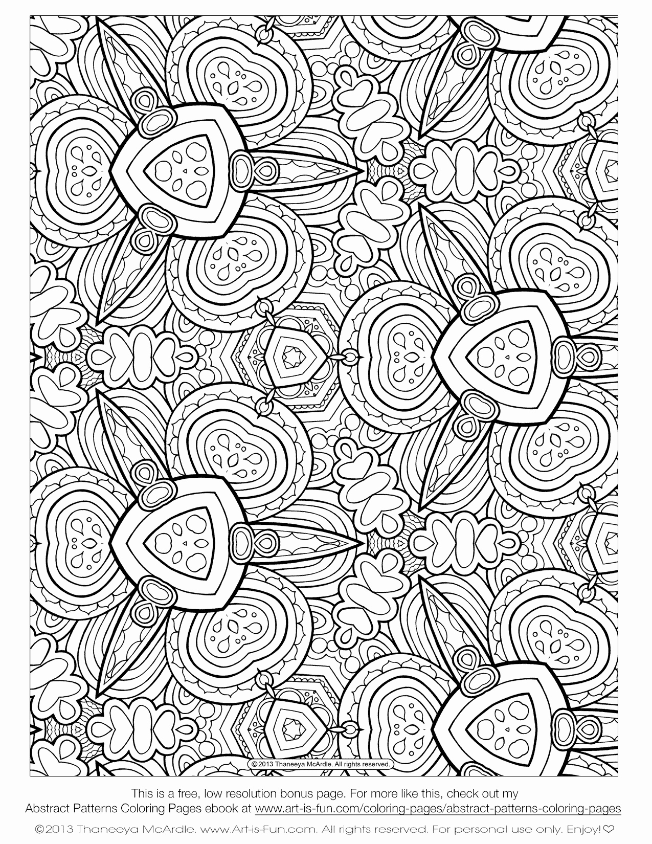 full size coloring pages full size coloring pages for adults free printable size pages coloring full