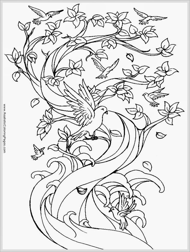 full size coloring pages full size coloring pages to print at getcoloringscom pages size full coloring
