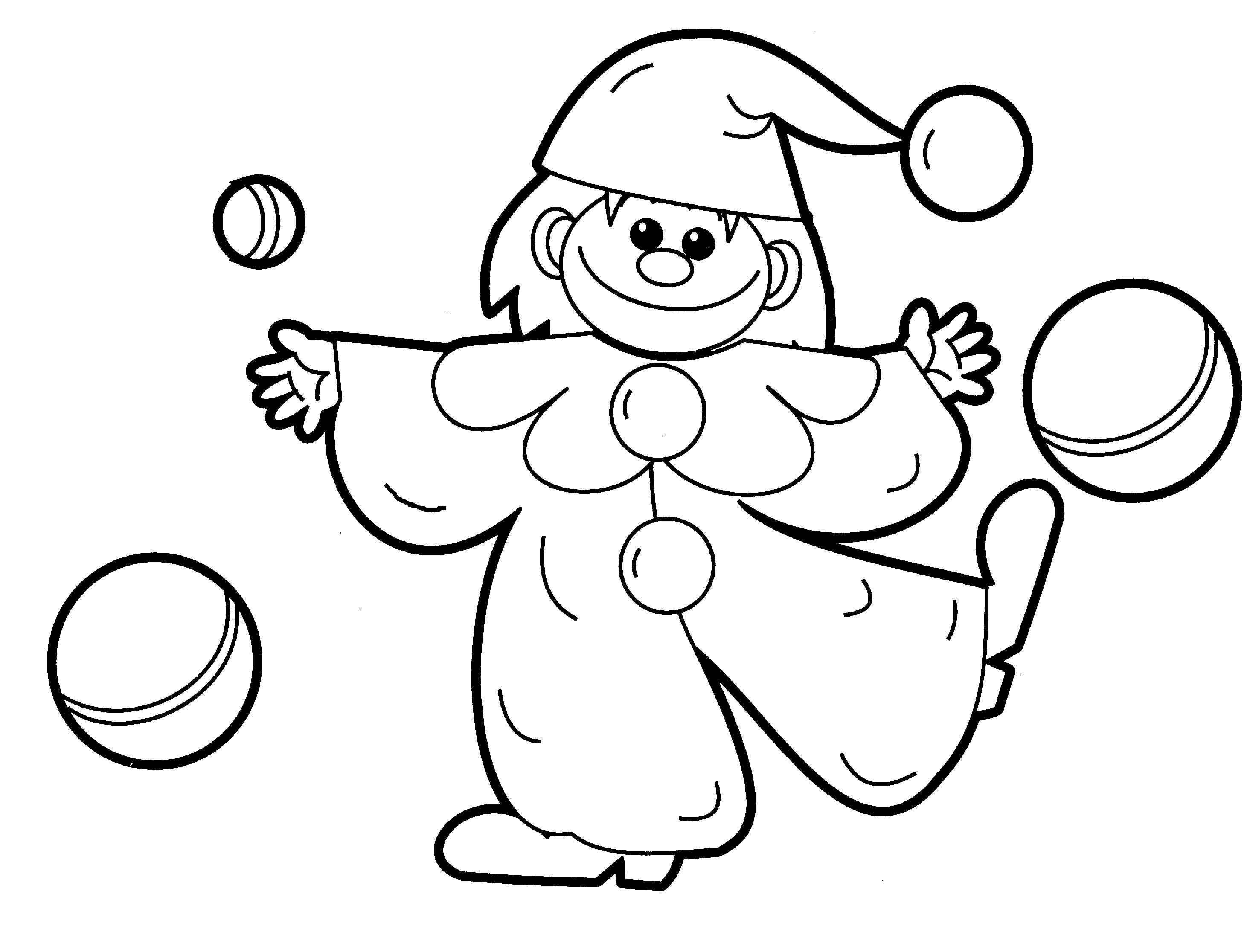 fun colouring pages for kids free 9 fun coloring pages in ai for pages colouring fun kids