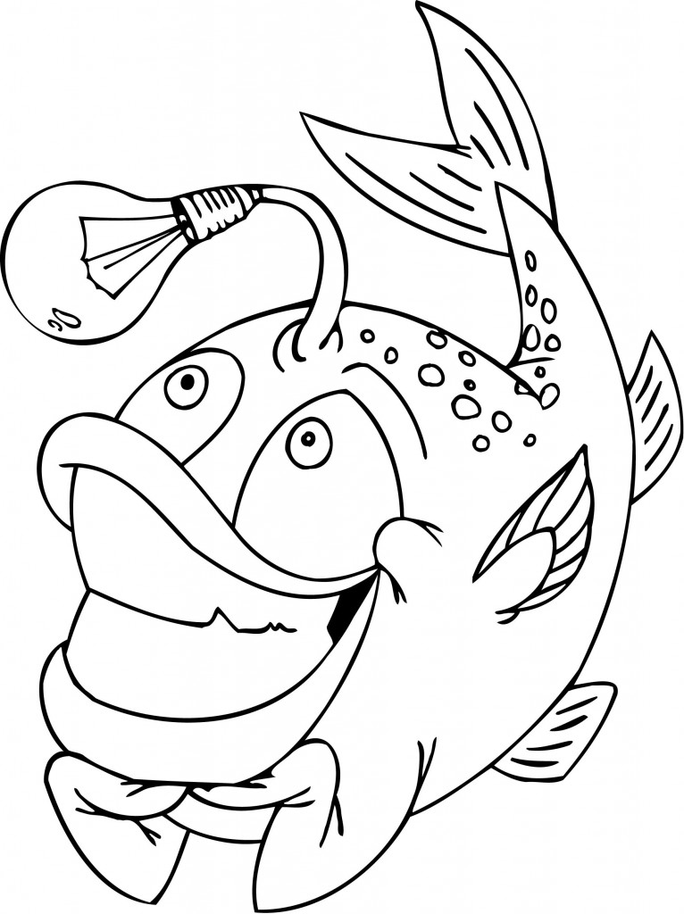 fun colouring pages for kids free printable funny coloring pages for kids pages for fun kids colouring